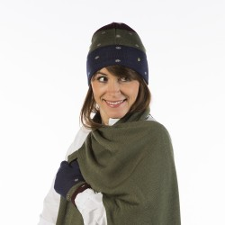 Bonnet Alexie Myrtille