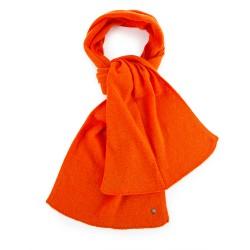 Scarf Paule - Orange