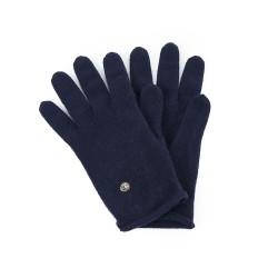 Gloves Paule - Navy