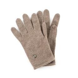 Gloves Paule - Oak