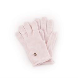 Woman Gloves Paule - Orchid