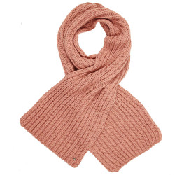 Scarf Colombe Nude
