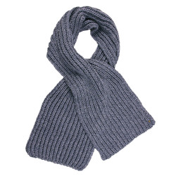 Scarf Colombe Jeans