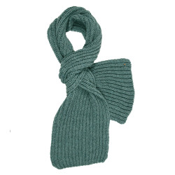 Scarf Colombe Lagoon