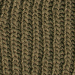 Scarf Colombe Military