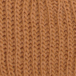 Scarf Colombe Camel